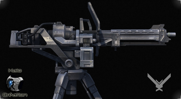 Armes de Halo Reach (DMR/Weapons/Guns/Concussion Rifle/Nouvelles/Sniper) - Page 19 Sans_t23
