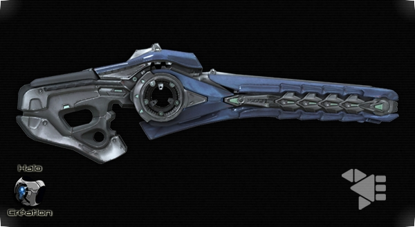 Armes de Halo Reach (DMR/Weapons/Guns/Concussion Rifle/Nouvelles/Sniper) - Page 19 Sans_t28