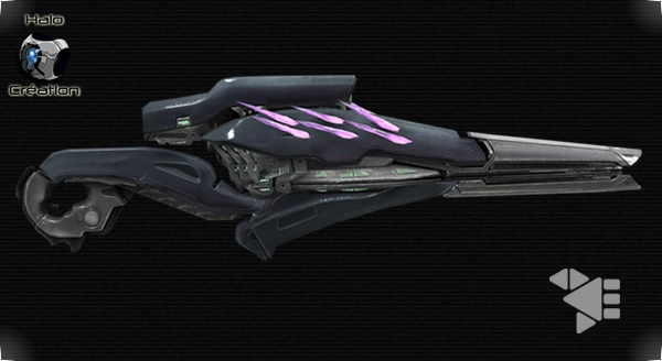 Armes de Halo Reach (DMR/Weapons/Guns/Concussion Rifle/Nouvelles/Sniper) - Page 19 Sans_t33