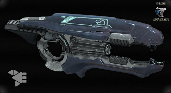Armes de Halo Reach (DMR/Weapons/Guns/Concussion Rifle/Nouvelles/Sniper) - Page 19 Sans_t35