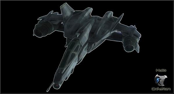 Véhicules de Halo Reach (Faucon/Sabre/Hornet/Revenant/Warthog/Pélican/Banshee/Falcon/Vehicle) - Page 31 Sans_t48