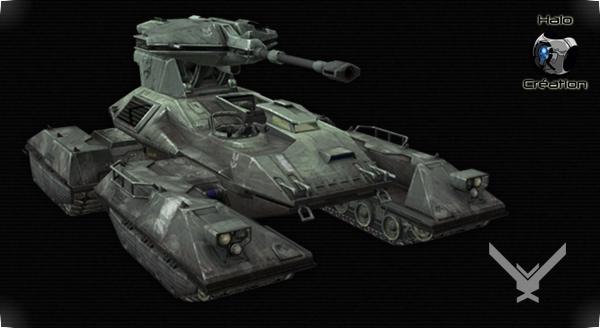 Véhicules de Halo Reach (Faucon/Sabre/Hornet/Revenant/Warthog/Pélican/Banshee/Falcon/Vehicle) - Page 31 Sans_t49