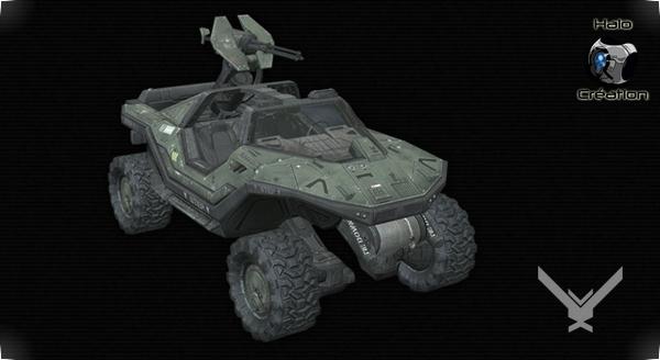 Véhicules de Halo Reach (Faucon/Sabre/Hornet/Revenant/Warthog/Pélican/Banshee/Falcon/Vehicle) - Page 31 Sans_t50