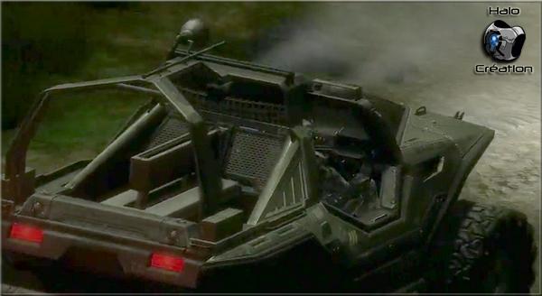 Véhicules de Halo Reach (Faucon/Sabre/Hornet/Revenant/Warthog/Pélican/Banshee/Falcon/Vehicle) - Page 31 Sans_t51