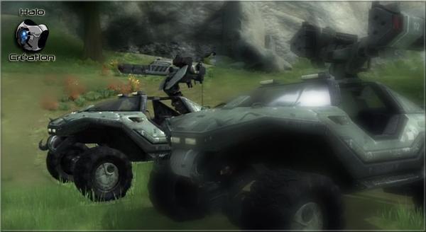 Véhicules de Halo Reach (Faucon/Sabre/Hornet/Revenant/Warthog/Pélican/Banshee/Falcon/Vehicle) - Page 31 Sans_t52