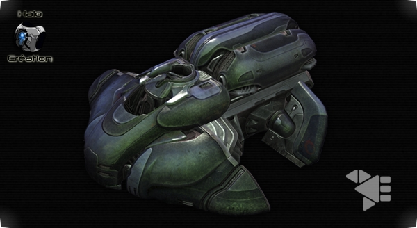 Véhicules de Halo Reach (Faucon/Sabre/Hornet/Revenant/Warthog/Pélican/Banshee/Falcon/Vehicle) - Page 31 Sans_t56