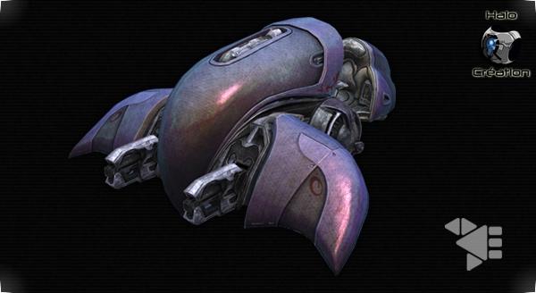 Véhicules de Halo Reach (Faucon/Sabre/Hornet/Revenant/Warthog/Pélican/Banshee/Falcon/Vehicle) - Page 31 Sans_t58