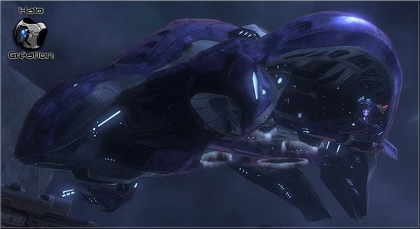 Véhicules de Halo Reach (Faucon/Sabre/Hornet/Revenant/Warthog/Pélican/Banshee/Falcon/Vehicle) - Page 31 Sans_t59