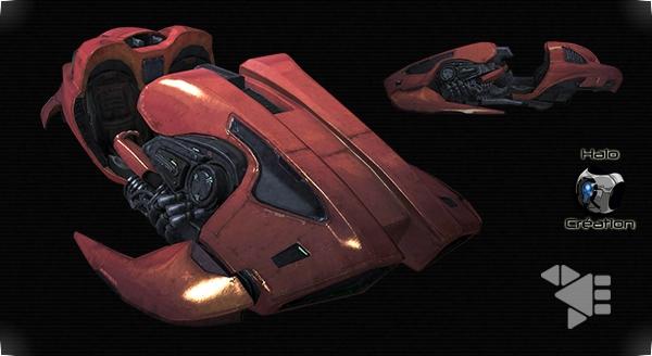 Véhicules de Halo Reach (Faucon/Sabre/Hornet/Revenant/Warthog/Pélican/Banshee/Falcon/Vehicle) - Page 31 Sans_t60