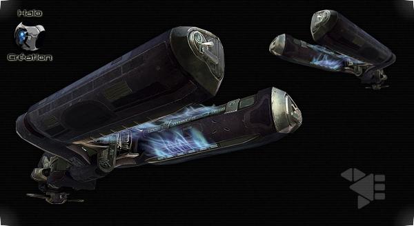 Véhicules de Halo Reach (Faucon/Sabre/Hornet/Revenant/Warthog/Pélican/Banshee/Falcon/Vehicle) - Page 31 Sans_t62