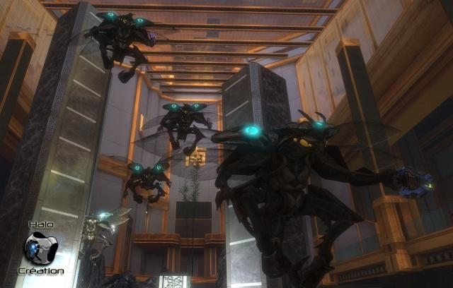 Ennemis de Halo Reach (Covenants/Elites/Grunts/Brutes/Hunters/Moa/Gueta) - Page 24 Sans_t63