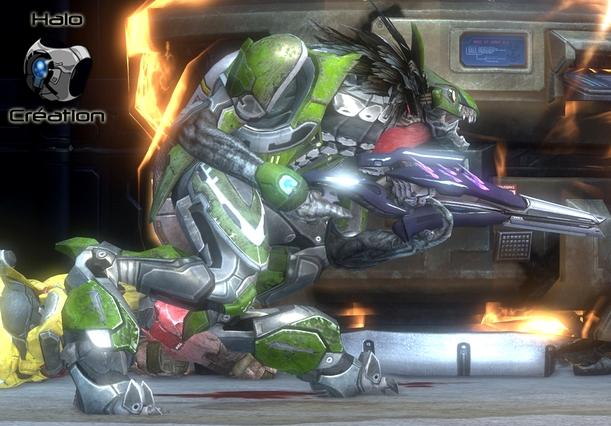 Ennemis de Halo Reach (Covenants/Elites/Grunts/Brutes/Hunters/Moa/Gueta) - Page 24 Skirmi10