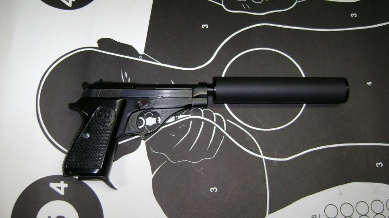 Beretta 87 Cheetah - Page 4 Dsc07812