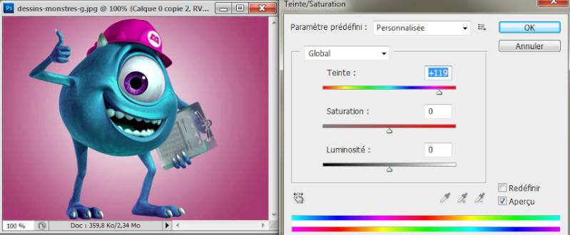 Changement de couleur sur photoshop Ggg10