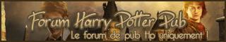 """Concours """"le plus beau forum"""" Yayt10"""