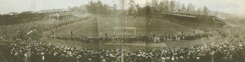 Stade de la Meinau - Page 6 480px-11