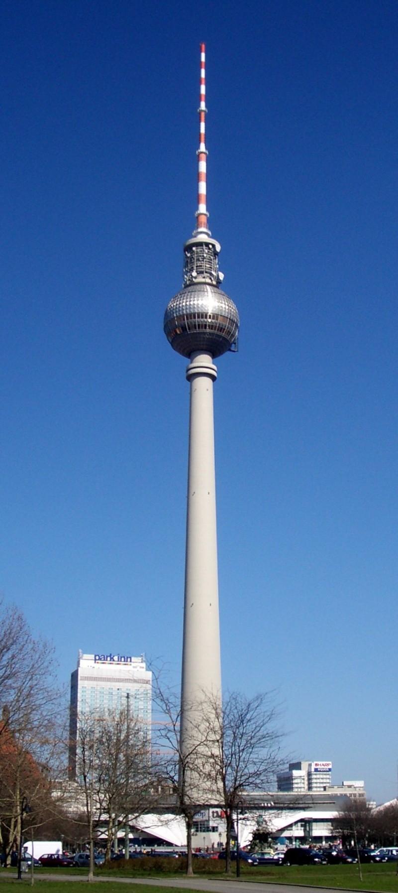 [ALL] Hertha BSC Berlin  Berlin10