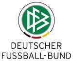 [ALL] Les statistiques générales de la Bundesliga Dfb_bm10