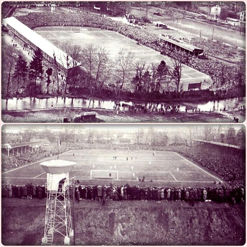 Stade de la Meinau - Page 6 Rcssta11