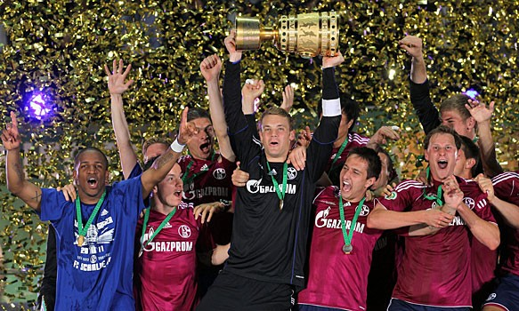 [ALL] DFB Pokal 2010-2011 - Page 4 S04_0310