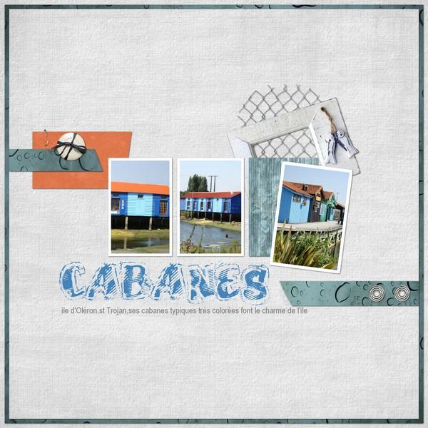 N°79 - C&S - Votes jusqu'au 23/10 Cabane10