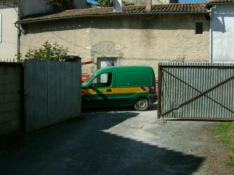 vitine de paques 2011 l'envers du décor Travau17