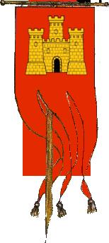 [MINUTES] Promotions et décorations, mars 1456 Orifla11