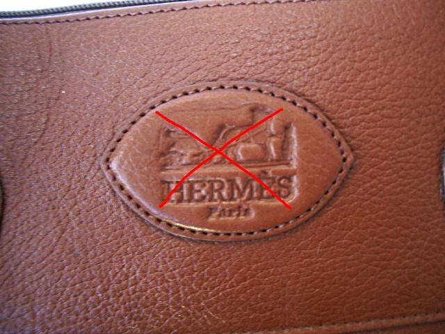 Sac 2 Page Vraifaux Hermes qMGUSzjLVp