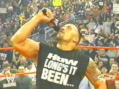 Vince a une annonce 710