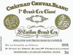 SAINT-EMILION, un vin, un art. Cheval10