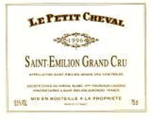 SAINT-EMILION, un vin, un art. Le_pet10