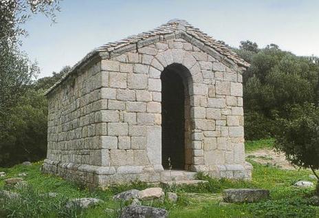 San Quilico - Montilati-Figari - Corse - France San_qu10