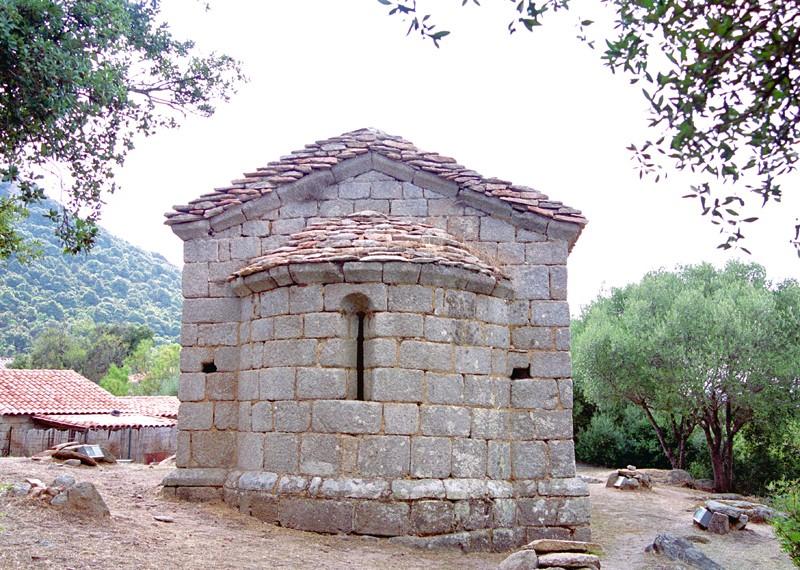 San Quilico - Montilati-Figari - Corse - France San_qu12