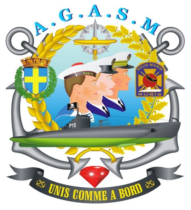 Insignes de sous-marins  Logo-s10