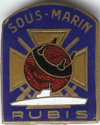 Insignes de sous-marins  Sm_rub10