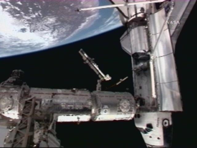 [STS122/ISS-1E] Déroulement de la mission - Page 6 Vlcsna44