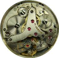 """Montres réveils """"Bracelets"""" liste non exhaustive As_14710"""
