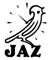 """"""" La boîte à JAZ """" Jaz_le10"""