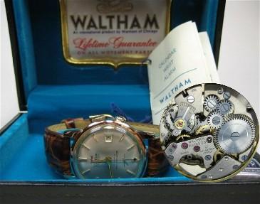 """Montres réveils """"Bracelets"""" liste non exhaustive Waltha11"""