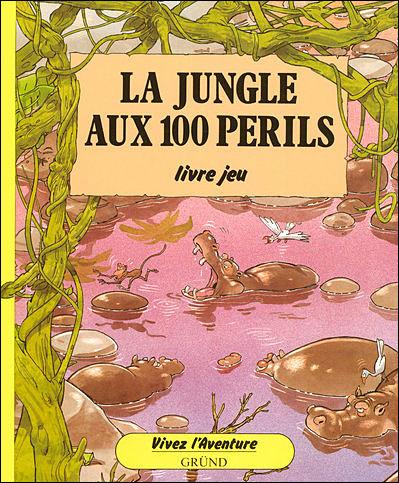 Vivez l'Aventure - La Jungle aux 100 Périls La-jun11