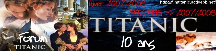 10 ans déjà... Forumt10