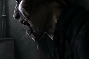 Resident Evil DEGENERATION !!! 214