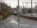 Photos et vidéos de trains Hpim0111