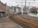 Photos et vidéos de trains Hpim0224