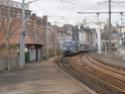 Photos et vidéos de trains Hpim0225