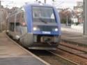 Photos et vidéos de trains Hpim0226