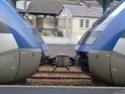 Photos et vidéos de trains Hpim0227