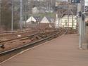 Photos et vidéos de trains Hpim0228