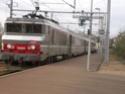 Photos et vidéos de trains Hpim0231