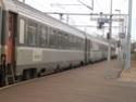 Photos et vidéos de trains Hpim0232